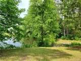 24512 Lake Drive - Photo 7