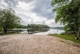 30 Lake Drive - Photo 22