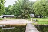 30 Lake Drive - Photo 25