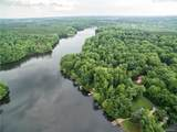 30 Lake Drive - Photo 31
