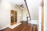 896 Frenchs Store Road - Photo 15