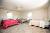 896 Frenchs Store Road - Photo 26