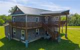 896 Frenchs Store Road - Photo 34