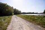896 Frenchs Store Road - Photo 44
