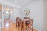1669 New Haven Place - Photo 8