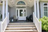 746 Oyster Point Drive - Photo 18