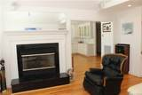 746 Oyster Point Drive - Photo 27