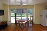 746 Oyster Point Drive - Photo 31