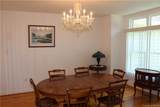 746 Oyster Point Drive - Photo 32