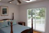 746 Oyster Point Drive - Photo 34