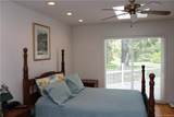746 Oyster Point Drive - Photo 35