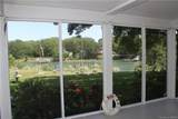 746 Oyster Point Drive - Photo 45