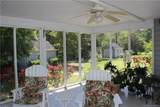 746 Oyster Point Drive - Photo 47