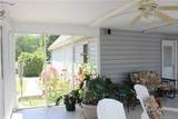 746 Oyster Point Drive - Photo 48