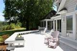 746 Oyster Point Drive - Photo 50