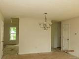 798 Taylor Town Road - Photo 4