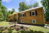 11306 Hanover Courthouse Road - Photo 1