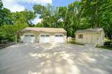 11306 Hanover Courthouse Road - Photo 2