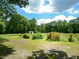 11306 Hanover Courthouse Road - Photo 50