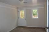 21628 Magnolia Avenue - Photo 10
