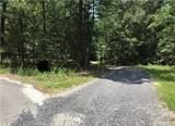 9314 River Road - Photo 1