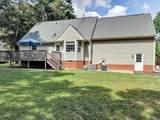 9311 Oak River Drive - Photo 26