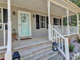 9311 Oak River Drive - Photo 3