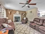9311 Oak River Drive - Photo 5
