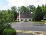 8603 Millstream Drive - Photo 17