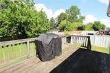 5144 Carters Pond Court - Photo 16