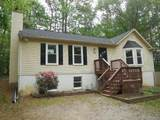 252 Hampshire Drive - Photo 1