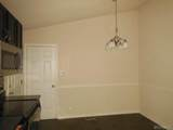 252 Hampshire Drive - Photo 10
