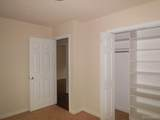 252 Hampshire Drive - Photo 17