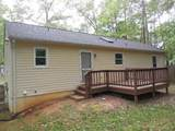 252 Hampshire Drive - Photo 2