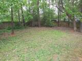 252 Hampshire Drive - Photo 26