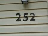 252 Hampshire Drive - Photo 5