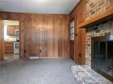 18155 White Pine Drive - Photo 10