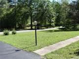 18155 White Pine Drive - Photo 2