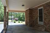 18155 White Pine Drive - Photo 24