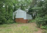 18155 White Pine Drive - Photo 26