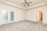 15706 New Gale Drive - Photo 19