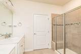 15706 New Gale Drive - Photo 22