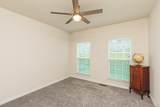 15706 New Gale Drive - Photo 23