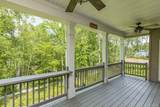 15706 New Gale Drive - Photo 40