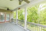 15706 New Gale Drive - Photo 41