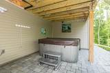 15706 New Gale Drive - Photo 42