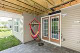 15706 New Gale Drive - Photo 43