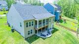 15706 New Gale Drive - Photo 46