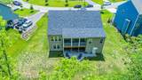 15706 New Gale Drive - Photo 47