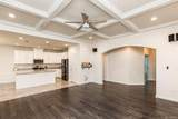 15706 New Gale Drive - Photo 8